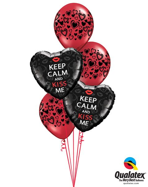 keep_calm_and_kiss_me_2
