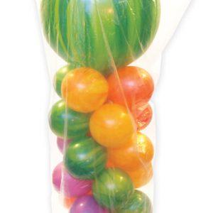Torebki Ochronne do Balonów