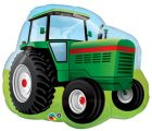 "34"" / 86cm Farm Tractor Qualatex #16468"