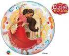 "22"" / 56cm Disney Elena of Avalor Qualatex #49325"