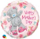 18″ / 46cm Tatty Teddy Mother's Day Qualatex #11688