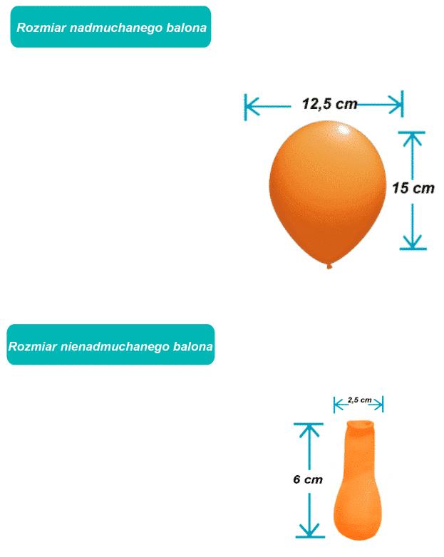 EV 13 Balon