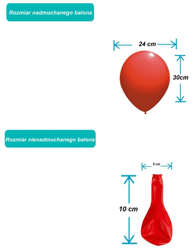 EV 23 Balon