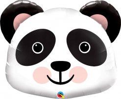 31″ / 79cm Precious Panda Qualatex #87946