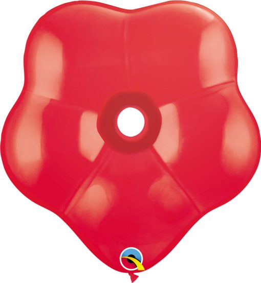 16″ / 41cm GEO Blossom® Radiant Assortment Qualatex #44844-1