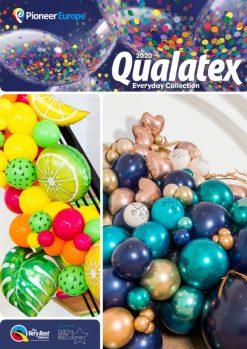 Katalog 2020 Everyday Collection Qualatex