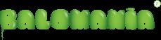 Balomania