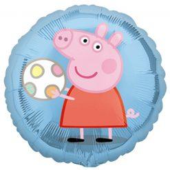"""18"""" / 46cm Peppa Pig Vendor Anagram #200055"""